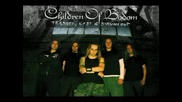 Children Of Bodom - Tie My Rope