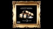 *2014* Gucci Mane - Plenty Mo