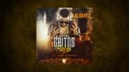 J Alvarez - Entre Gritos y Balas Audio