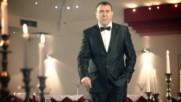 Ivan Kukolj Kuki - Burma - (Official Video 2014)