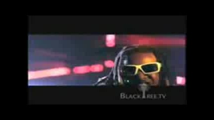 Flo-Rida ft. T-pain - Low Low Low