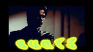 Elena & Damon - Shattered Glass