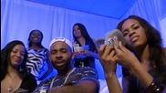 Deuce Sheezy ft. Yo Gotti - Brick Money * Oфициално видeo * Високо качество *