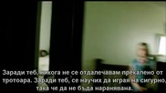 Kelly Clarkson - Because of you /заради теб/