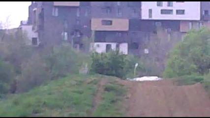 motopista na bulgariq