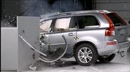 2014 Volvo X C90 Най-безопасният (джип) Suv в светът!