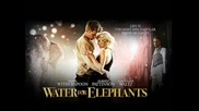 water for Elephants Trailer Song second Franois Paul Ache - Chimerical Dream