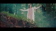 Севара Назархан - Там нет меня