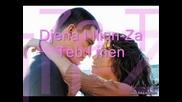 Джена И Илиян - За Теб И Мен!!!