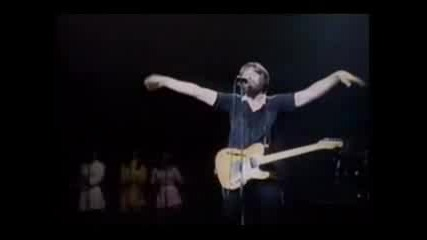 Bob Seger - Old Time Rock And Roll (Превод)