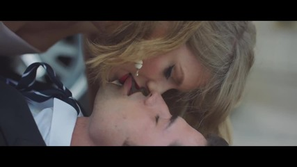 Taylor Swift - Blank Space ( Official Mudic Video ) + Превод
