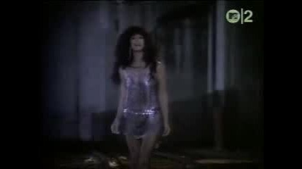 Cher - I Found Someon , Video