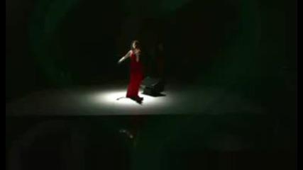 Red Violin 2