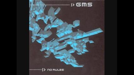 Gms - Juice by Gms