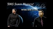 Samir Mujagic Sms-kada Se Voli(dj Ruvex Remix-official 2012)