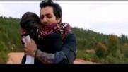 Sanam Teri Kasam - песен от едноименния филм