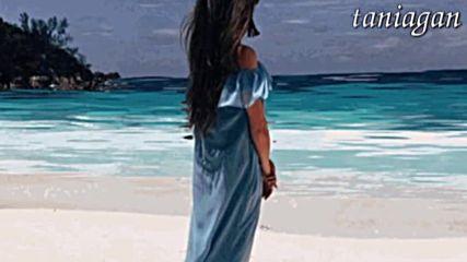 Сбогуване С Морето - Ирина Василева