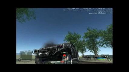 Crysis Compilation