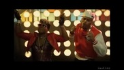 Превод Ester Dean Feat. Chris Brown - Drop It Low