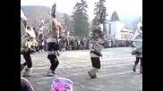 Кукери Община Брезник (част3)