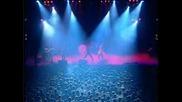 Yngwie Malmsteen - Like An Angel