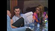 Big Brother 2012 - Приключения с българските дупки