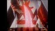 Power Rangers Lost Galaxy - 26