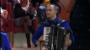 Brena i Snezana - Obrase se vinogradi - ( Live) - 07.10.2013. Em 05.