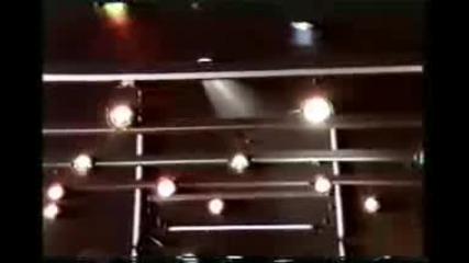 Scorpions - Dont make no promises