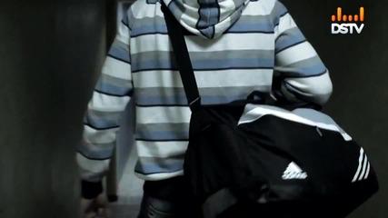 Десислава - Най-неправилният мъж (официално Видео)