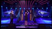Rada Janevska - Grcka pesma Antonisa Remosa