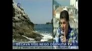 Matko Jelavic - Na plavom jadranu