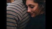 Art Garfunkel - When A Man Loves A Woman