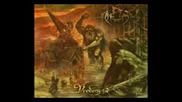 Manegarm - Vredens Tid (2005) [full Album]