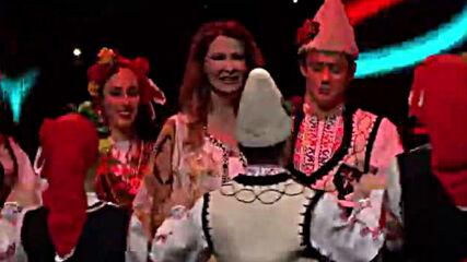 Панайот Панайотов (забавна музика)