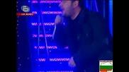 Music Idol 3 - Първи Голям Концерт - Боян...