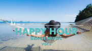 Happy Hour Beach Music Vol.6