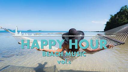Happy Hour Beach Music Vol.6