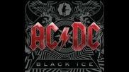 Ac/ Dc - Big Jack