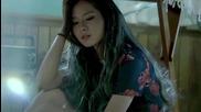{бг Превод} Lim Kim feat. Swings - Voice *hd*