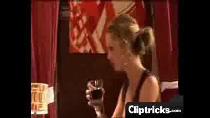 Как да спечелите няколко безплатни питиета в клуб - шесто предложение