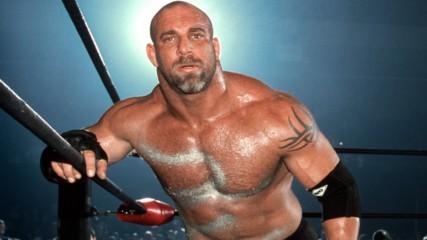 Alle Goldberg-Besieger bis heute – WWE List This!