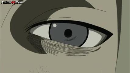 [бг субс] Naruto Shippuuden 249