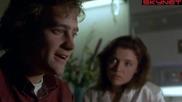 Скенери 2 The New Order (1991) Бг Аудио ( Високо Качество ) Част 2 Филм