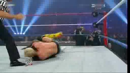 Wwe Capitol Punishment 2011(united States Championship Match) Kofi Kingston vs. Dolph Ziggler
