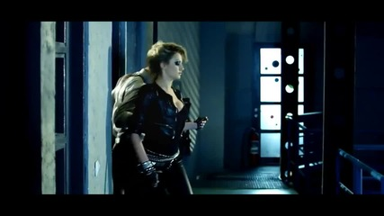 Alexandra Stan - Mr. Saxo Beat (official Video Hd)_(720p)