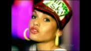 Nina Sky  -  Move Your Body