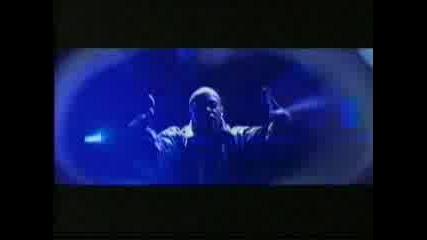 Eminem ft. Dr. Dre - Forgot About Dre