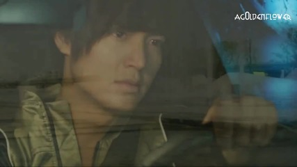 City Hunter- Let Go