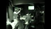 Juve Fans Bulgaria